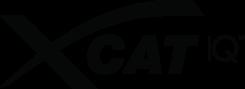 xCAT-IQ-logo_black-high-resolution